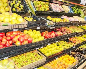 Oasis International Market | Zabiha Halal Store Plano